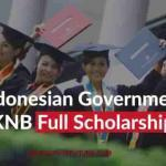 Governments Scholarships grants
